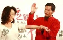 """""""Thần y"""" người Trung Quốc bị Australia bỏ tù"""