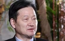 """Tỷ phú thịt lợn Trung Quốc kiếm tiền """"khủng"""" nhất thế giới 2019"""