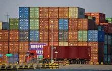 Trung Quốc hoãn áp thuế bổ sung đối với hàng hóa của Mỹ từ ngày 15/12