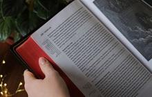 Bạn thích mua sách nhưng không bao giờ đọc hết chúng, vậy làm thế nào để đọc ít mà vẫn biết nhiều, thông minh lên?