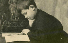 """William James Sidis và câu chuyện bi kịch của một thiên tài """"nhân tạo"""" có IQ cao nhất thế giới"""