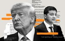 """Ông Trump có nguy cơ """"ngã"""" khỏi chiếc ghế Tổng thống chỉ với 67 phiếu bầu: Vị TT Mỹ đang run sợ?"""