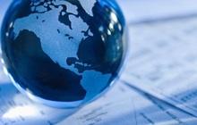 """Thoát hai mối lo lớn, kinh tế toàn cầu đến lúc """"thở phào""""?"""