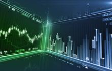 HSG, PHR, SIP, NHA, BMI, TDM, NLG, VCP, MIG, SIP, VNG: Thông tin giao dịch lượng lớn cổ phiếu