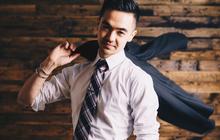 Để vươn xa trong giới kinh doanh, cần nắm chắc 8 kỹ năng cơ bản cực quan trọng này: Nếu còn mơ hồ, đừng ảo tưởng đến thành công