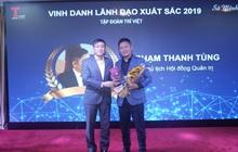 Tập đoàn Quản lý tài sản Trí Việt (Tcorp-TVC) dự kiến nâng quy mô kinh doanh nguồn vốn lên đến 5.000 tỷ