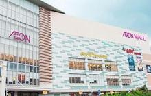 Parkson thất bại, Auchan tháo chạy: Bán lẻ - cuộc chơi khó nhằn