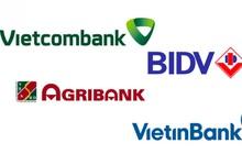 Đã ngã ngũ vị trí ngân hàng số 1 Việt Nam?