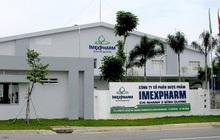 Cải thiện biên lãi gộp, Dược phẩm Imexpharm báo lãi quý 4 tăng 32% so với cùng kỳ