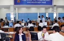 Bộ Tài chính phấn đấu nâng xếp hạng chỉ số nộp thuế