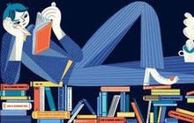 """Ngày Tết bận rộn cũng đừng quên 10 phút mỗi ngày để luyện não: Trí tuệ tinh anh để không """"choáng"""" trước mọi công việc năm mới"""