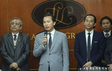 Thanh tra Chính phủ kết luận như thế nào về 9 dự án bất động sản liên quan Công ty Lã Vọng?