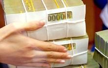 Cạnh tranh quyết liệt vị trí số 1 lợi nhuận ngân hàng tư nhân Việt Nam