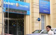 Chứng khoán Bảo Việt (BVSC) lãi 135,4 tỷ đồng trong năm 2019, tăng trưởng 31%