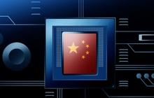 """Từ chỗ bị coi thường, """"Made in China"""" trở thành cụm từ khiến thế giới nể phục và đây là bí quyết của người Trung Quốc"""