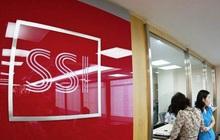 SSI: LNTT quý 4 giảm 33% do không còn thu nhập bất thường, ước cả năm hoàn thành kế hoạch hợp nhất