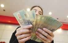 Thưởng Tết cao nhất năm nay là 3,5 tỷ đồng cho 1 cá nhân thuộc lĩnh vực ngân hàng