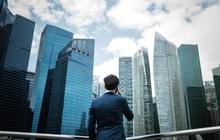Kinh tế toàn cầu đã đạt đỉnh tăng trưởng hay chưa?