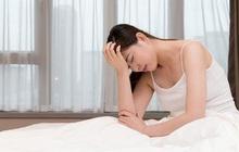 """Sau khi thức dậy vào buổi sáng mùa đông nếu vội vàng làm 6 việc này có thể dẫn đến """"mất mạng"""""""