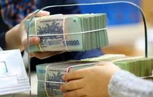 Mùa cao điểm bắt đầu, lãi suất VND liên ngân hàng tăng mạnh