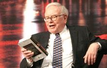 Có rất nhiều lời khuyên đáng suy ngẫm về tiền bạc, nhưng đây mới chính là những bí quyết khôn ngoan nhất mà Warren Buffett và Mark Cuban đều thực hiện!