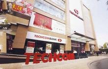 Techcombank năm 2019: Lợi nhuận đạt hơn 12.800 tỷ, á quân trong các ngân hàng niêm yết