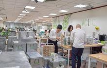 Ngân hàng chuẩn bị tiền cung ứng ra thị trường dịp Tết Canh Tý như thế nào?