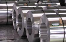 Thái Lan rà soát biện pháp tự vệ với thép tấm không hợp kim cán nóng nhập khẩu