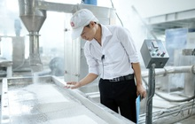 An Tiến Industries (HII) báo lãi quý 4 tăng gấp gần 4 lần cùng kỳ