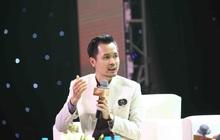 Chuyên gia phong thủy Phạm Cương dự báo thị trường chứng khoán sẽ gặp khó trong năm Canh Tý