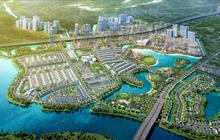 Nikkei: Hai tập đoàn Nhật Bản Mitsubishi và Nomura sẽ hợp tác với Vingroup xây dựng smart city ở TP. Hồ Chí Minh