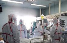 Đại dịch cúm Vũ Hán khiến những cổ phiếu này đón Tết trong lo sợ hoặc vui mừng