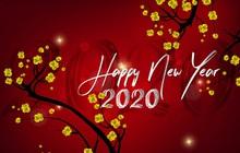 """""""Gieo quẻ"""" đầu năm: Triển vọng năm 2020 ngành ngân hàng"""