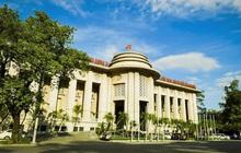 """Hiện tượng """"chảy ngược"""" chưa từng có của hệ thống ngân hàng Việt Nam"""