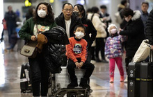 Khuyến cáo không tổ chức tour đến vùng có nguy cơ lây virus corona