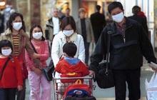 Cách phòng bệnh viêm đường hô hấp cấp do virus Corona