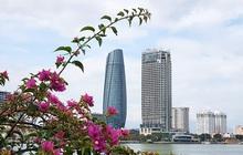 Đà Nẵng: Xuân 2020 hướng tới 22 dự án với tổng vốn đầu tư 1,7 tỉ USD