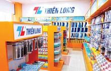 Thiên Long Group (TLG): Quý 4/2019 lãi 95 tỷ đồng cao gấp đôi cùng kỳ