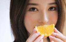 Đừng tưởng ăn rau củ trái cây như thế nào cũng tốt: Có 9 loại rau củ quả nếu ăn sai cách chỉ có rước bệnh vào người