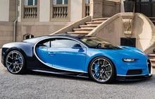 Top 10 ô tô tốt nhất thập kỷ qua