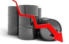 Thị trường ngày 28/01: Dầu lao dốc mạnh, vàng lên cao nhất 3 tuần