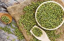 Vô số món ăn ngày Tết đều có chứa đậu xanh, khi bạn biết sự thật này thì càng ngỡ ngàng công dụng
