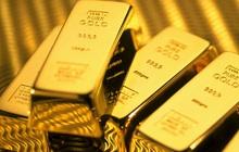 Giá vàng tăng ấn tượng, có nên đầu tư vào vàng?