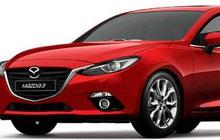 Nửa tháng đầu năm 2020, hơn 2.300 ôtô được nhập khẩu vào Việt Nam