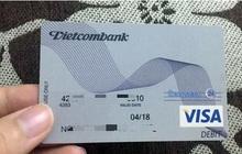Nhiều khách hàng bị trừ tiền từ giao dịch lạ, Vietcombank nói gì?