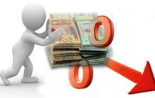 LienVietPostBank (LPB) phát hành 88,8 triệu cổ phiếu trả cổ tức và cổ phiếu thưởng