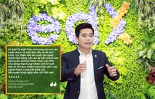 Đại học edX – Muốn thành công phải có kỷ luật