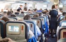 Tiếp viên hàng không tiết lộ nơi sạch và bẩn nhất trên máy bay: Để an toàn khi di chuyển trong mùa dịch Covid-19, hãy ngồi ở vị trí này