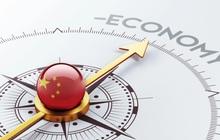 3.000 tỷ USD không giúp ích gì nhiều cho Trung Quốc trong thảm họa mang tên Corona
