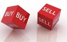 SMC, TNI, TMS, IMP, VNT, NHA, DZM, L35: Thông tin giao dịch lượng lớn cổ phiếu